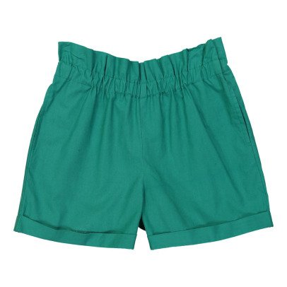 Hello Simone Sinta Shorts-product