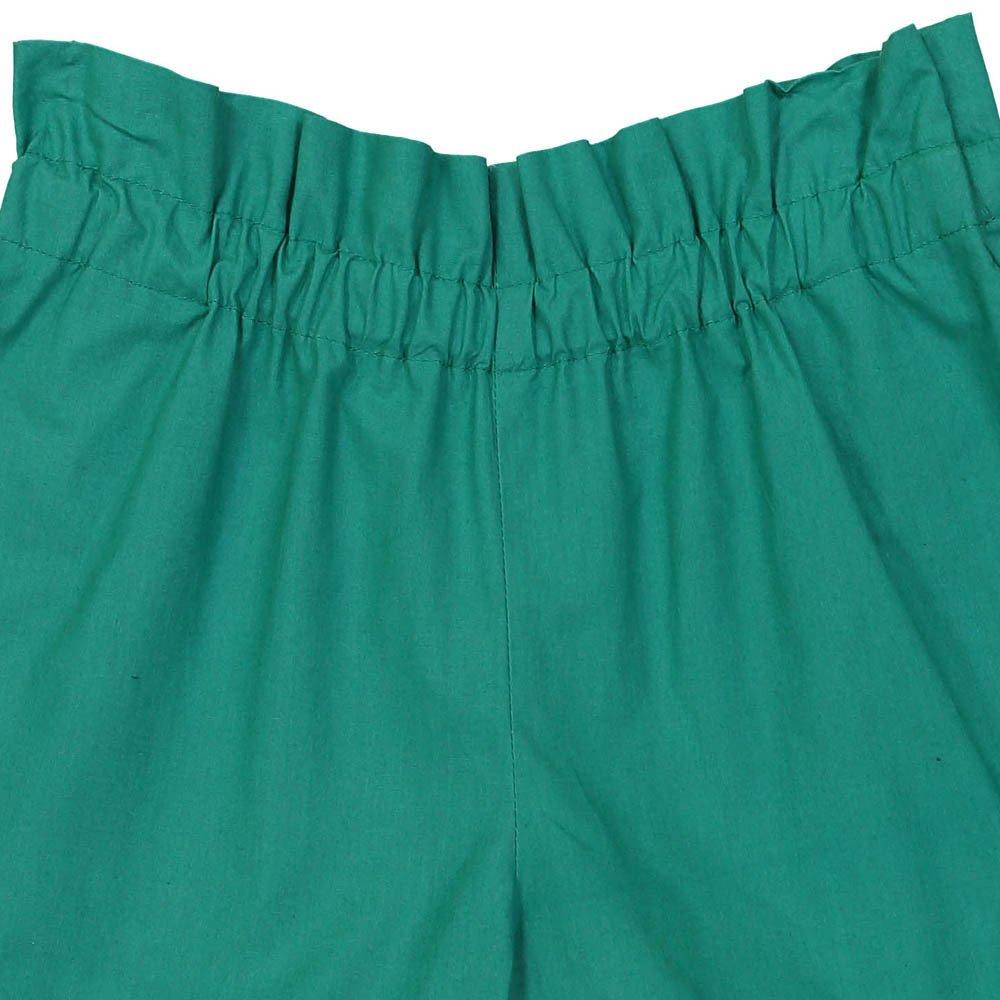 Sinta Shorts-product