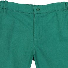 Hello Simone Grikos Bermuda Shorts-product