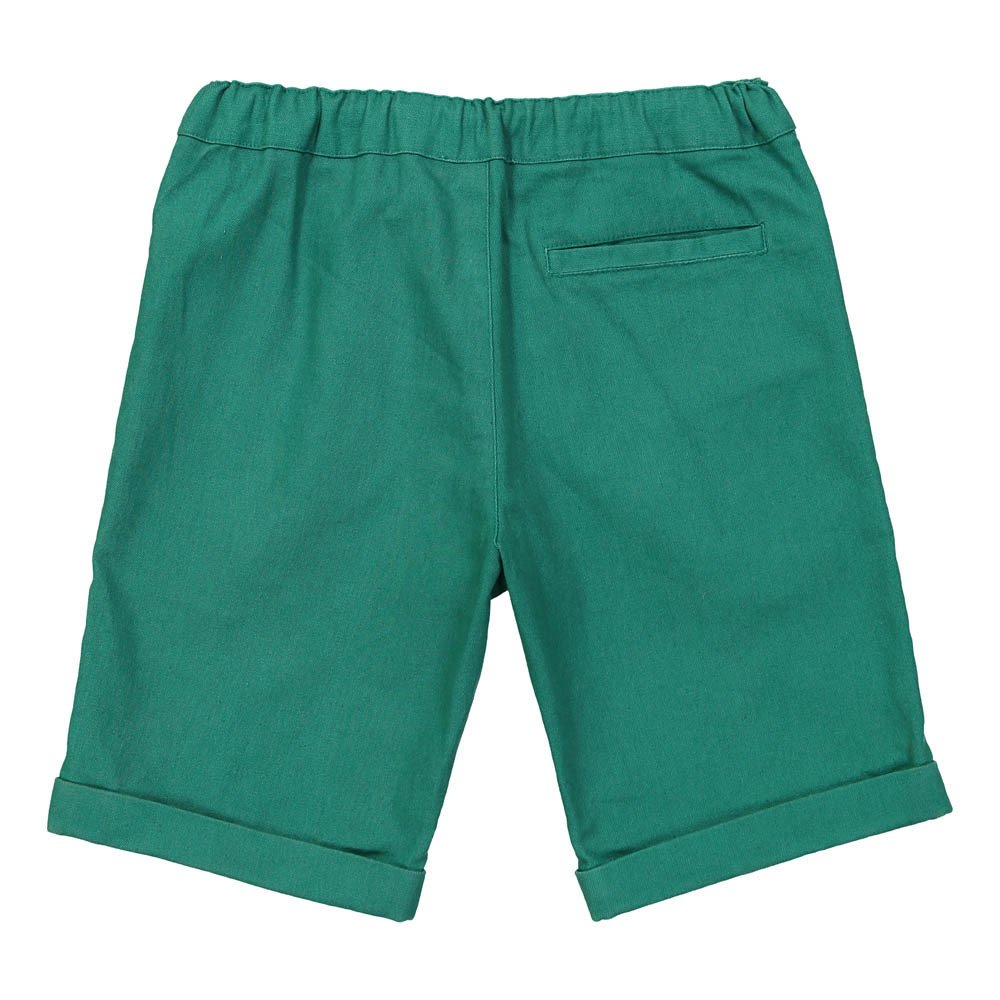 Grikos Bermuda Shorts-product