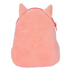 Smallable Toys Pochette zippée Chat-product