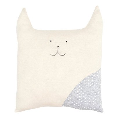 Smallable Toys Doudou Chat-product