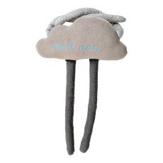 Smallable Toys Cloud Soft Toy-listing