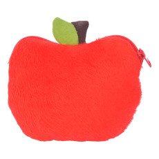 Smallable Toys Estuche cremallera Manzana-listing
