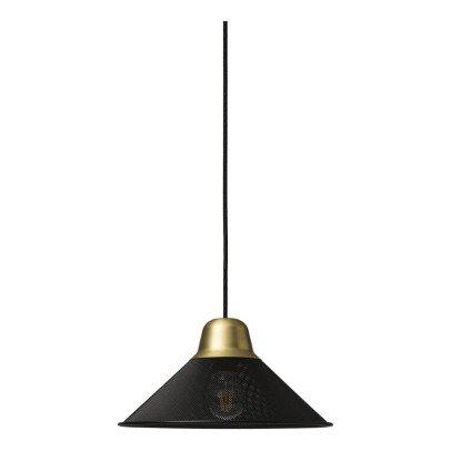 Petite friture Aura Ceiling Light-listing
