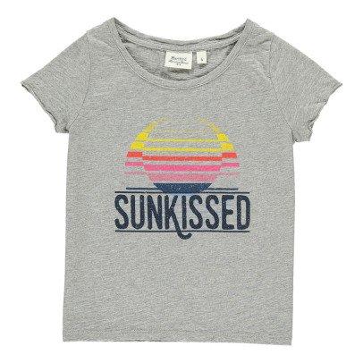 Hartford Camiseta Sunkissed-listing