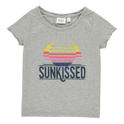 Hartford Sunkissed T-Shirt -listing