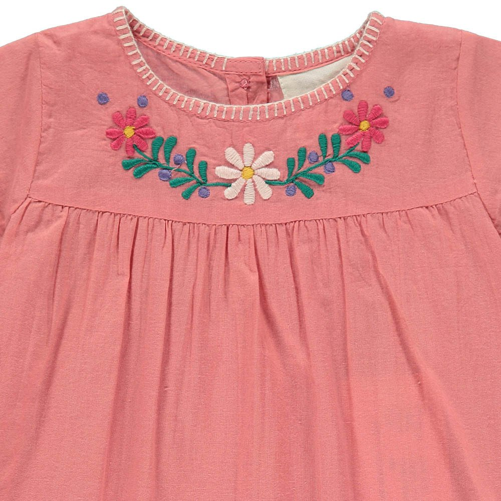 Manoush Embroidered Dress -product