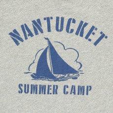 Hartford T-shirt Nantucket-listing