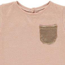 Louis Louise T-Shirt Anaé-listing