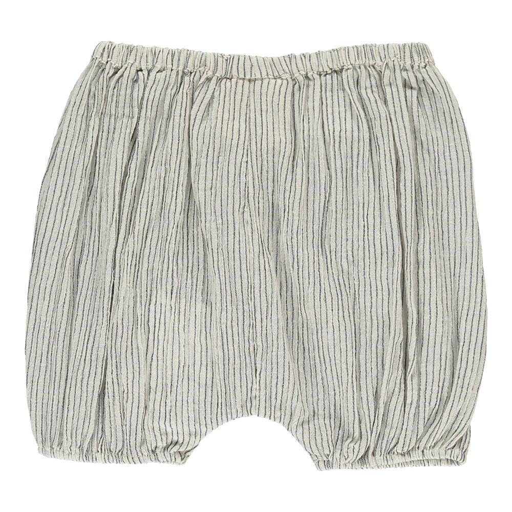 London Striped Bloomers-product