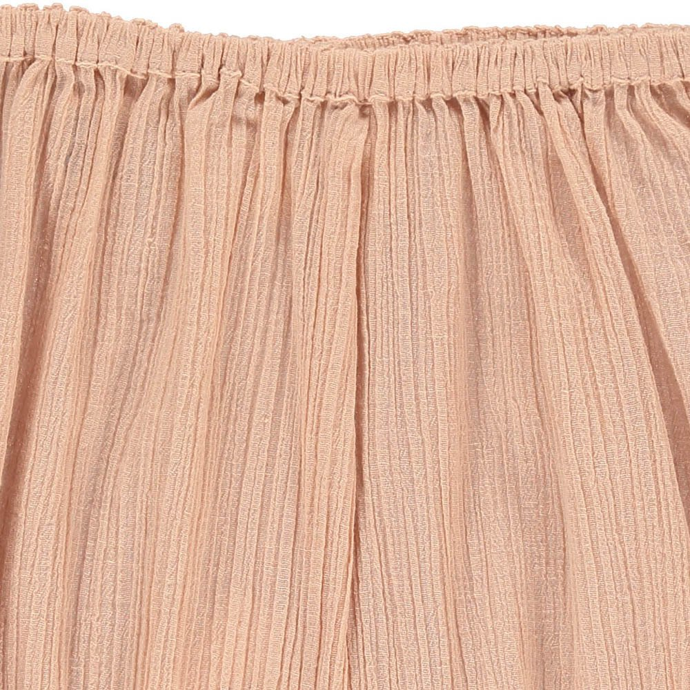 London Cotton Crepe Bloomers-product