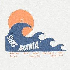 Hartford T-shirt Onda -listing
