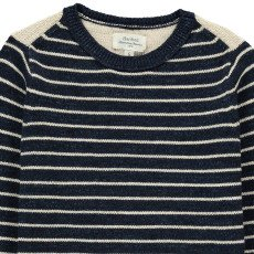 Hartford Striped Jumper-listing