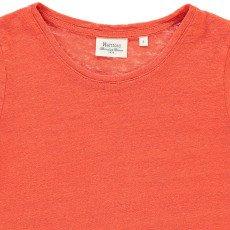 Hartford Camiseta Lino Tisha-listing