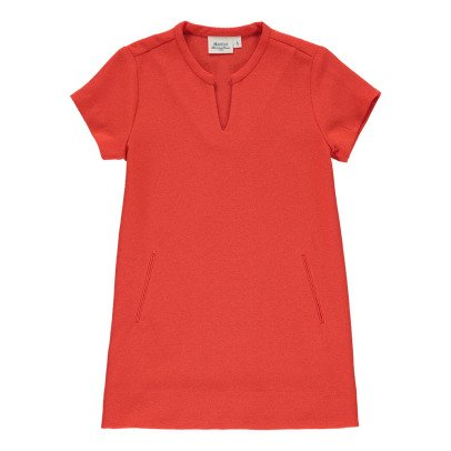 Hartford Vestido Riska-listing