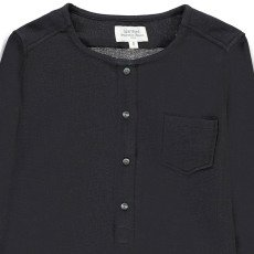 Hartford Hector Blouse with Pocket-listing