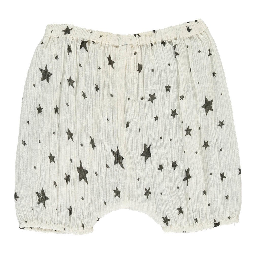 London Stars Cotton Crepe Bloomers-product