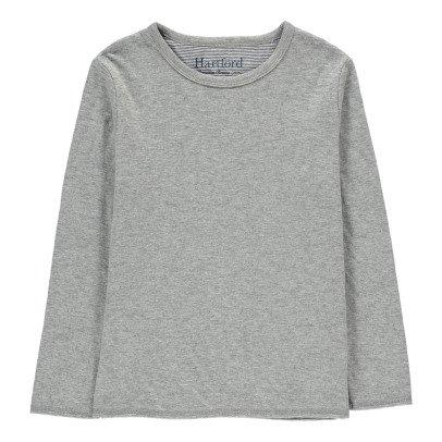 Hartford T-shirt Jersey -listing