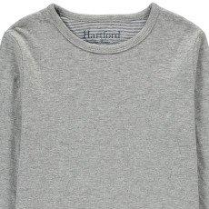 Hartford Camiseta Jersey Doble Cara-listing