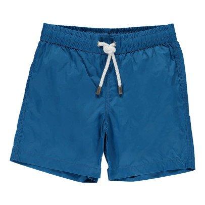 Hartford Pantaloncini da bagno nylon leggero -listing