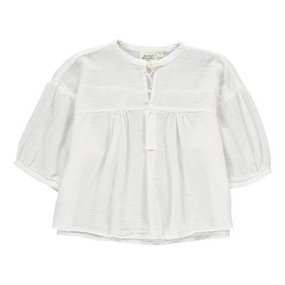 Hartford Happy Blouse-product