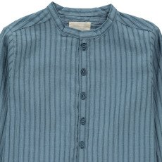 Louis Louise Camisa Rayas Abuelo-listing