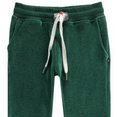 Sweet Pants Jogger Slim Velours-listing