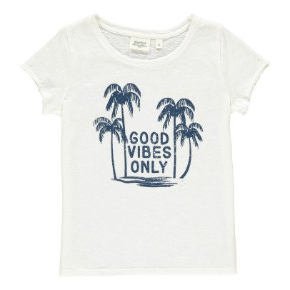 Hartford  Good Vibes Only T-Shirt-listing