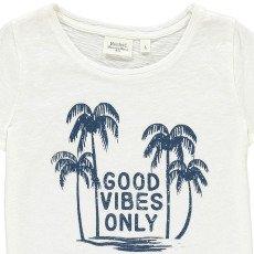 Hartford Camiseta Good Vibes Only-listing