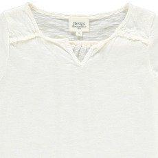 Hartford T-Shirt Tambour-listing