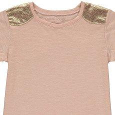 Louis Louise T-Shirt Anaïs -listing