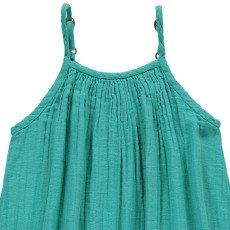 Numero 74 Vestido Mia Azul turquesa-listing
