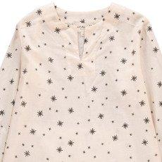 April Showers Pyjama Etoiles Maurice Gris-product