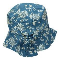 Caramel Cappello Fiori Choy-listing