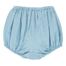 Caramel Bloomers Olive -listing