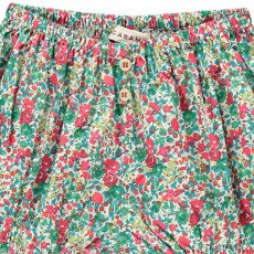 Caramel Bloomers Liberty Olive-listing