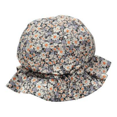 Caramel Cappello Liberty Melon-listing