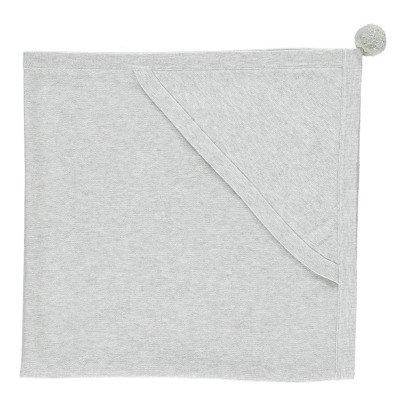 Les lutins Lou Jersey Blanket-listing
