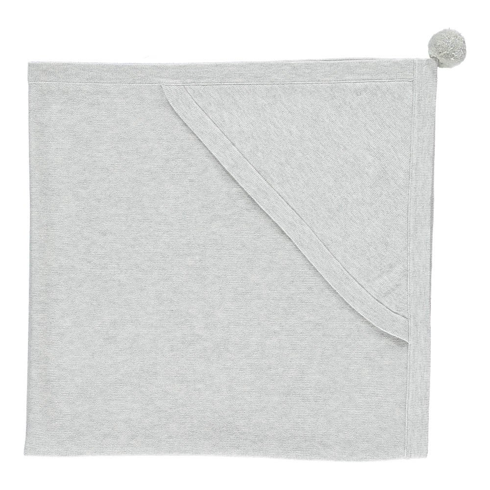 Les lutins Couverture Point Jersey Lou-product