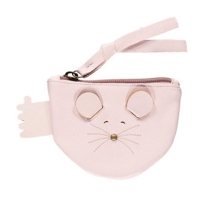 Easy Peasy Mouse Big Purse-product