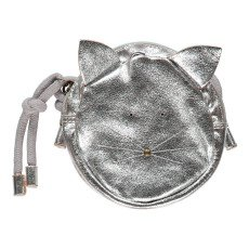 Easy Peasy Cat Ronron Saddlebag-listing