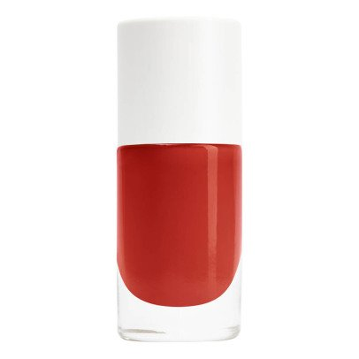 Nailmatic Uma Nail Varnish-listing