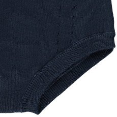 Les lutins Bloomer Maille Point Jersey Adrien-listing