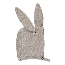 Oeuf NYC Rabbit Hat-product