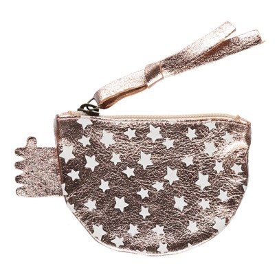 Easy Peasy Night Big Purse-product