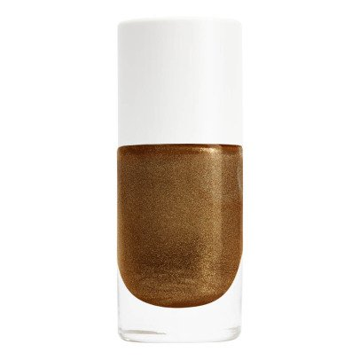 Nailmatic Andy Nail Varnish-listing