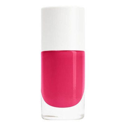 Nailmatic Vernis Lily-listing