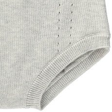 Les lutins Bloomer Maille Point Jersey Adrien-product