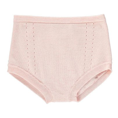 Les lutins Adrien Knitted Bloomers-listing